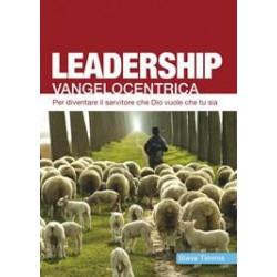Leadership Vangelocentrica...