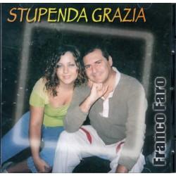 Stupenda grazia CD