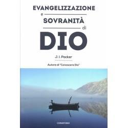 Evangelizzazione e...