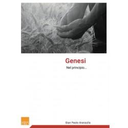 Genesi. Nel principio…