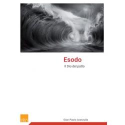 Esodo – Il Dio del patto