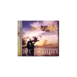 Per sempre CD