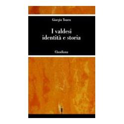 I Valdesi: identità e storia