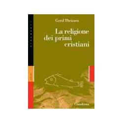 La religione dei primi...