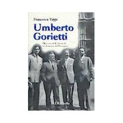 Umberto Gorietti