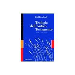 Teologia dell'A.T. vol. 1