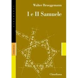 1 e 2 Samuele