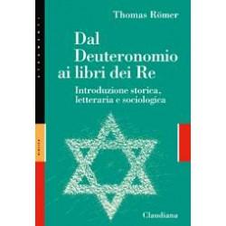 Dal Deuteronomio ai libri...