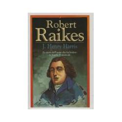 Robert Raikes