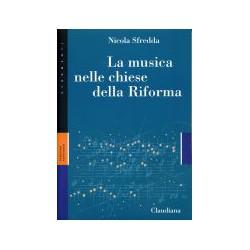 LA MUSICA NELLE CHIESE...
