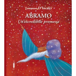 Abramo Un'incredibile promessa