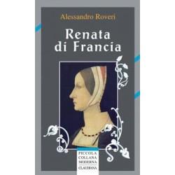 Renata di Francia