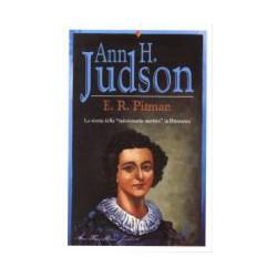 Ann H. Judson