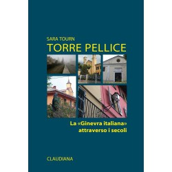 """Torre Pellice La """"Ginevra..."""