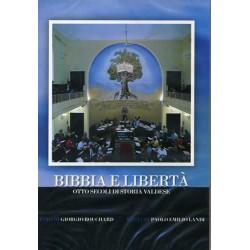 Bibbia e Libertà - Otto...