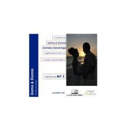 Uomo & Donna - MP3