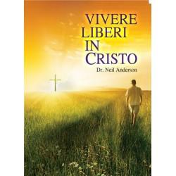 Vivere liberi in Cristo DVD