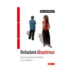 Relazioni disastrose