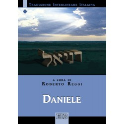Daniele Traduzione...
