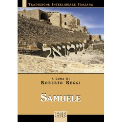 Samuele Traduzione...