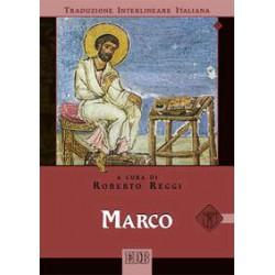 Marco Interlinare...