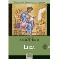 Luca Interlinare...