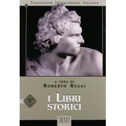 I Libri storici...