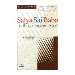 Sai Baba e il suo movimento