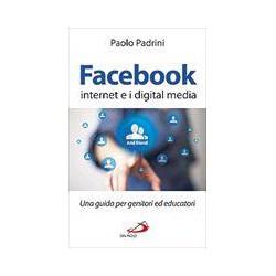 Facebook, internet e i...