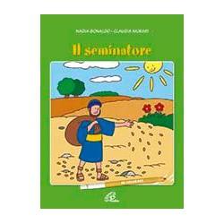Il seminatore Collana:...