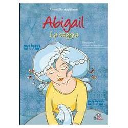 Abigail la saggia