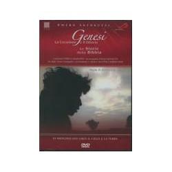 Genesi - La Creazione e il...