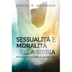 Sessualità e moralità nella...