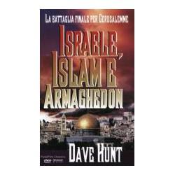 Israele, Islam e Armaghedon...