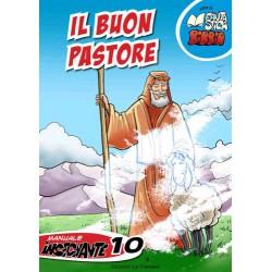 Il Buon pastore  Serie...