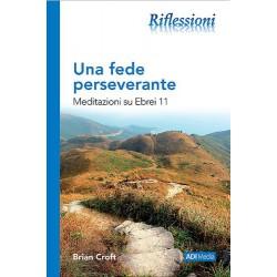 Una fede perseverante -...
