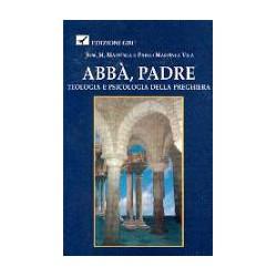 Abbà, Padre - Teologia e...