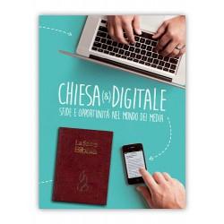 Chiesa & Digitale Sfide e...