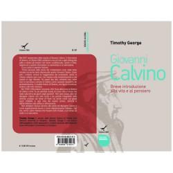 Giovanni Calvino - Breve...