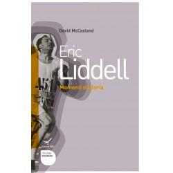 Eric Liddell Momenti di gloria