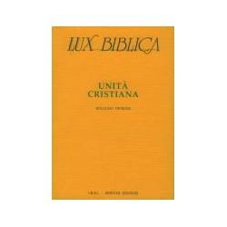 Lux Biblica 5 - Unità...