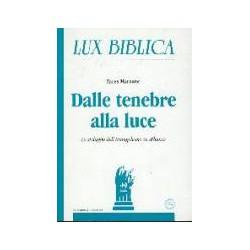 Lux Biblica n. 22 - Dalle...