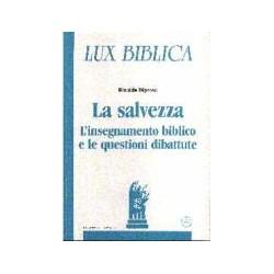Lux Biblica n. 32 - La...