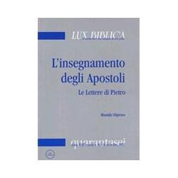 Lux Biblica n°46...