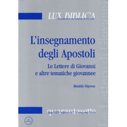 Lux Biblica n°47...