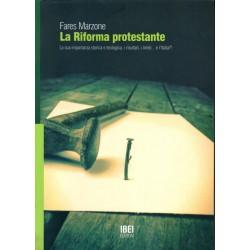 La Riforma protestante -...