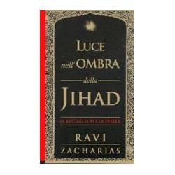 Luce nell'ombra della Jihad
