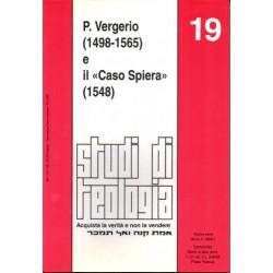 Sdt 19 - P. Vergerio e il...