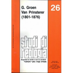 Sdt - 26 - Groen Van...