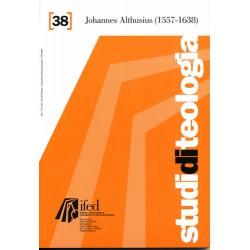 Sdt n°38 - Johannes...